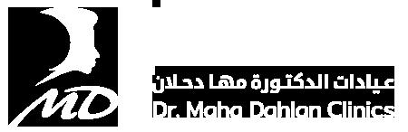 Dr. Maha Dahlan Clinics